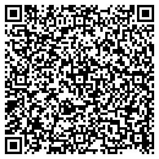 QR-код с контактной информацией организации Частное предприятие АлСОт