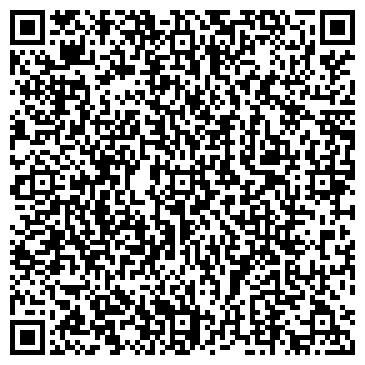 QR-код с контактной информацией организации Частное предприятие АкваСтатус ЧТУП