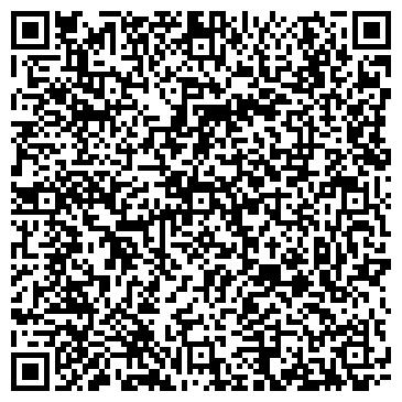 """QR-код с контактной информацией организации """"Регионметаллпрокат"""" ООО"""