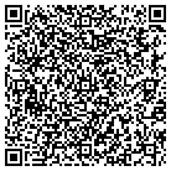 QR-код с контактной информацией организации ИП Трофимович Сергей