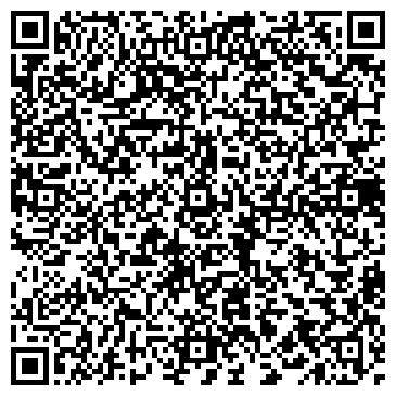 QR-код с контактной информацией организации ООО ПроИмпорт