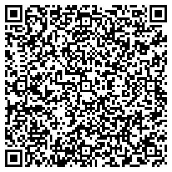 QR-код с контактной информацией организации Частное предприятие ИП Гапаев Станислав