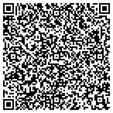 """QR-код с контактной информацией организации Общество с ограниченной ответственностью ООО """"ГермПромСтрой"""""""