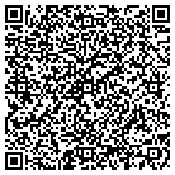 QR-код с контактной информацией организации ООО «Обувь-Станок»