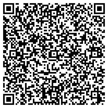 """QR-код с контактной информацией организации ОАО """"Гидросельмаш"""""""