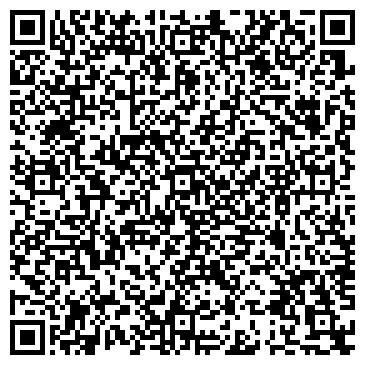 QR-код с контактной информацией организации ИП Клышевский В. Е.