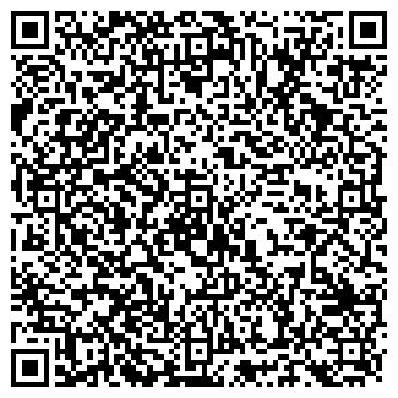 """QR-код с контактной информацией организации Публичное акционерное общество ООО """"Роллавтоматик"""""""