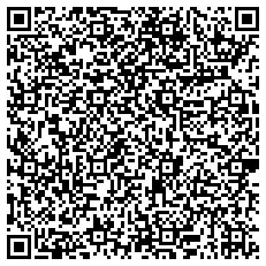QR-код с контактной информацией организации ИП Барауля И.В. - Продажа теплиц, поликарбоната