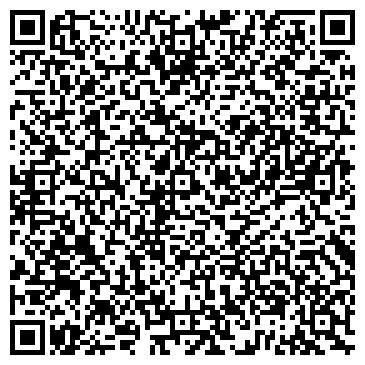 QR-код с контактной информацией организации Бурение скважин для воды Брест