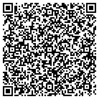 QR-код с контактной информацией организации ИП Балатаев С.С.