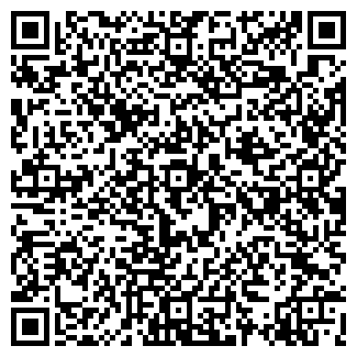 QR-код с контактной информацией организации veduus