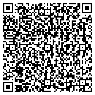 QR-код с контактной информацией организации ТРИЛЛЕС