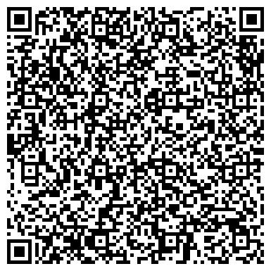 QR-код с контактной информацией организации ИП Чиченко И,А