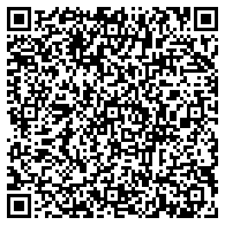 QR-код с контактной информацией организации ип Молодцов