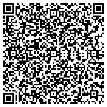 QR-код с контактной информацией организации ИП Чичмаров А. А.