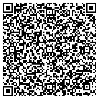 QR-код с контактной информацией организации Другая ИП Минчуков
