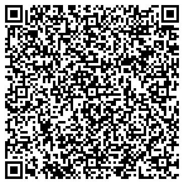 QR-код с контактной информацией организации ВОЛЖСКОЕ ЖИЛИЩЕ КОМПАНИЯ