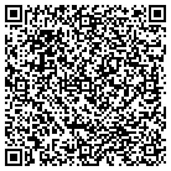 QR-код с контактной информацией организации Коллективное предприятие ип Филатов С.В