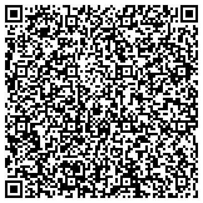 """QR-код с контактной информацией организации Общество с ограниченной ответственностью ООО """"СТРОИТЕЛЬНОЕ УПРАВЛЕНИЕ УКР МОНТАЖ СТРОЙ"""""""
