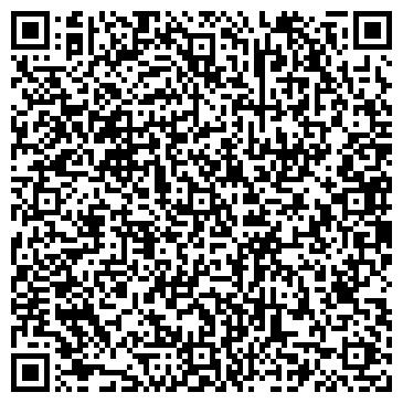 QR-код с контактной информацией организации Общество с ограниченной ответственностью ООО «ГЕОЭКСПЕРТ»