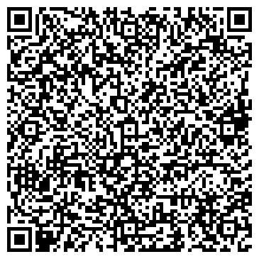 QR-код с контактной информацией организации Субъект предпринимательской деятельности ИП Пеляшек В.В.