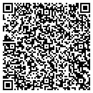 QR-код с контактной информацией организации Polluksstroi