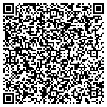 QR-код с контактной информацией организации ИП Котвицкий Е.Д.
