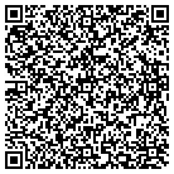 QR-код с контактной информацией организации СЕМАВТОПАРК ТОО