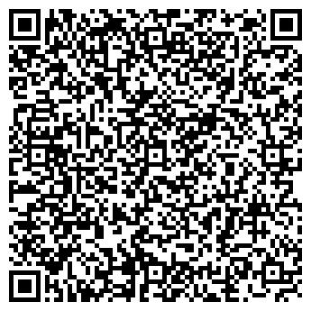QR-код с контактной информацией организации ИП Кульбанович О.К.