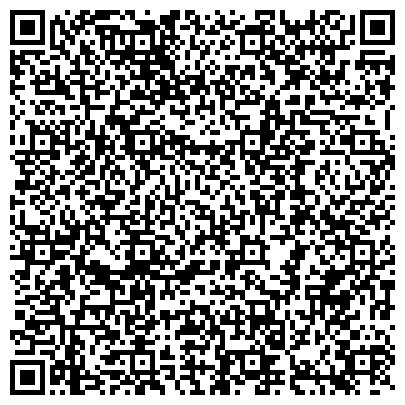 QR-код с контактной информацией организации Частное предприятие OptoMarkt