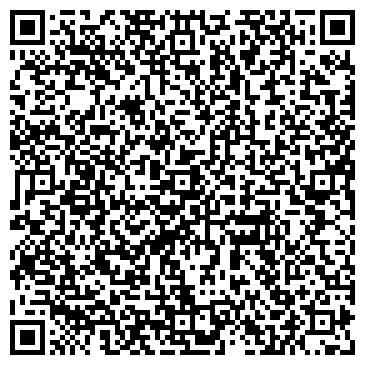 """QR-код с контактной информацией организации Общество с ограниченной ответственностью ТОО """"Торговый Дом Крепеж NIK"""""""