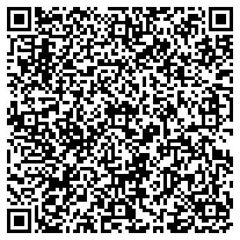 """QR-код с контактной информацией организации Другая ТОО """"АСПМК-519"""""""