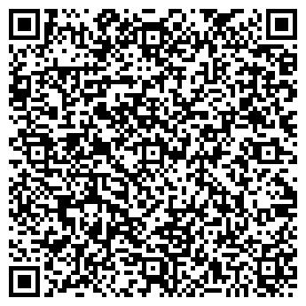 """QR-код с контактной информацией организации Частное предприятие ТОО""""Гарант-2011"""""""