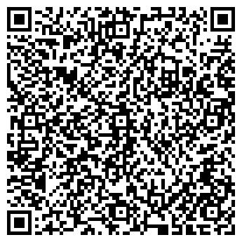 QR-код с контактной информацией организации ИП Пуртов В. Г.