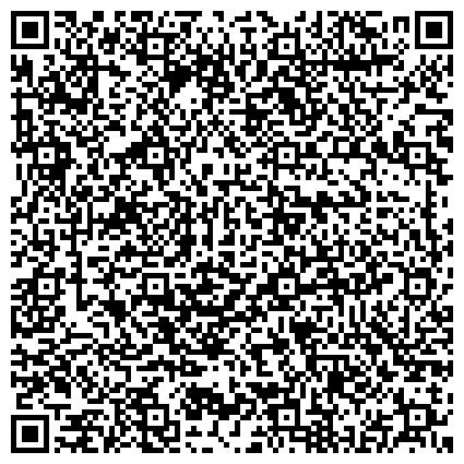 QR-код с контактной информацией организации Общество с ограниченной ответственностью «АЗТИ-Алматинский Завод Трубной Изоляции» (Дистрибуция «Альфа-Тех»)