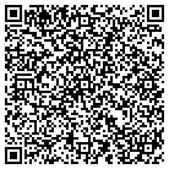 QR-код с контактной информацией организации ИП «Магазин Мир Замков»