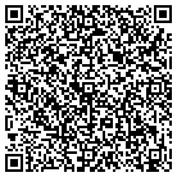 QR-код с контактной информацией организации МЕТАЛЛПРОФИЛЬ, ООО