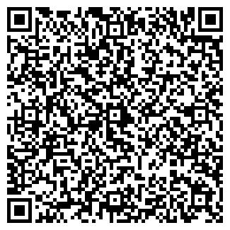 QR-код с контактной информацией организации ROLL-STANDART