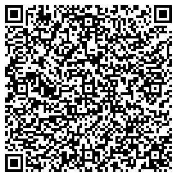 QR-код с контактной информацией организации Другая ИП Готман