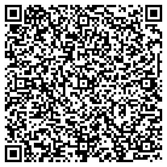 QR-код с контактной информацией организации Diesel Parts of America