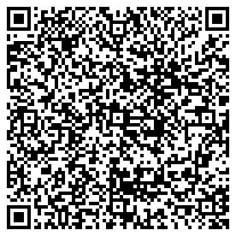 """QR-код с контактной информацией организации Частное предприятие ИП """"ХБА-Сервис"""""""