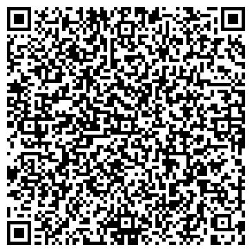 QR-код с контактной информацией организации ТОО «Termo Tech — Технология Тепла», Частное предприятие