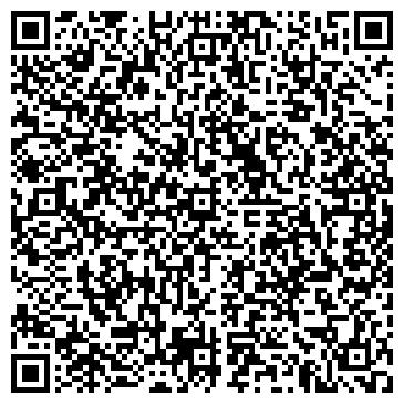 """QR-код с контактной информацией организации ТОО """"АВТОТРАНССИГНАЛ СМЭУ"""""""