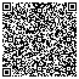 QR-код с контактной информацией организации ИП Установка