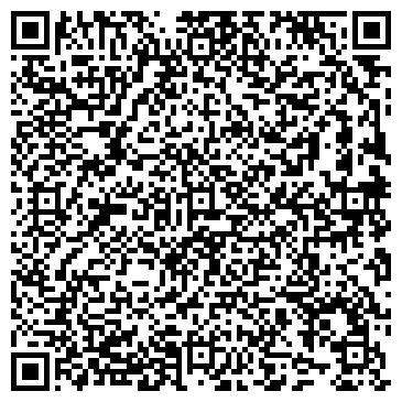 """QR-код с контактной информацией организации Частное предприятие ТОО """"IT-INTELLECT"""""""