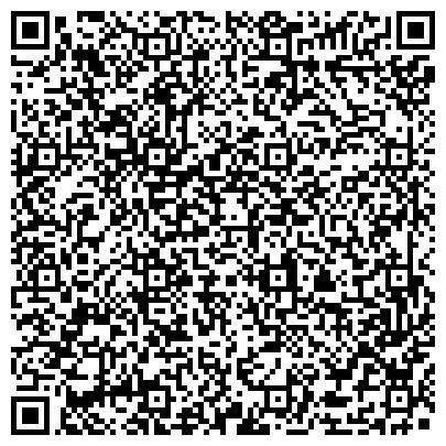 QR-код с контактной информацией организации ТОО Vlado Group