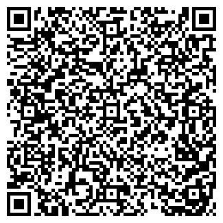 QR-код с контактной информацией организации Субъект предпринимательской деятельности ТОО БУЛАК