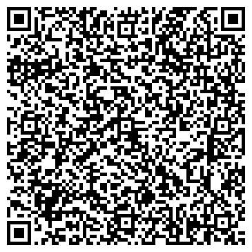 QR-код с контактной информацией организации ЛАКИ КРАСКИ ПАРАМОНОВА Л. Б.