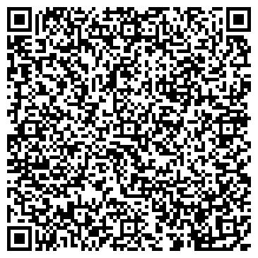 """QR-код с контактной информацией организации ТОО""""KazProfLine Group"""""""