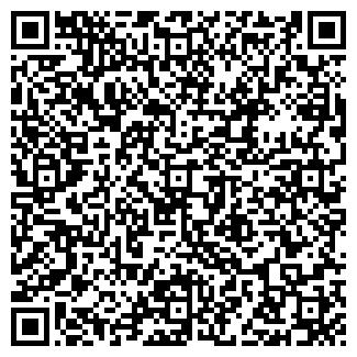 QR-код с контактной информацией организации Другая ИП Айдын